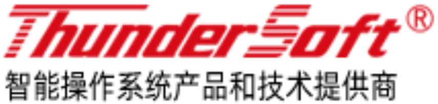 Thunder Software