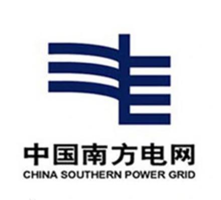 ChinaSouthern Power Grid