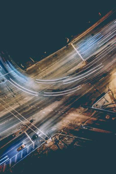 2021中国汽车产业数字化服务商研究报告及TOP50榜单
