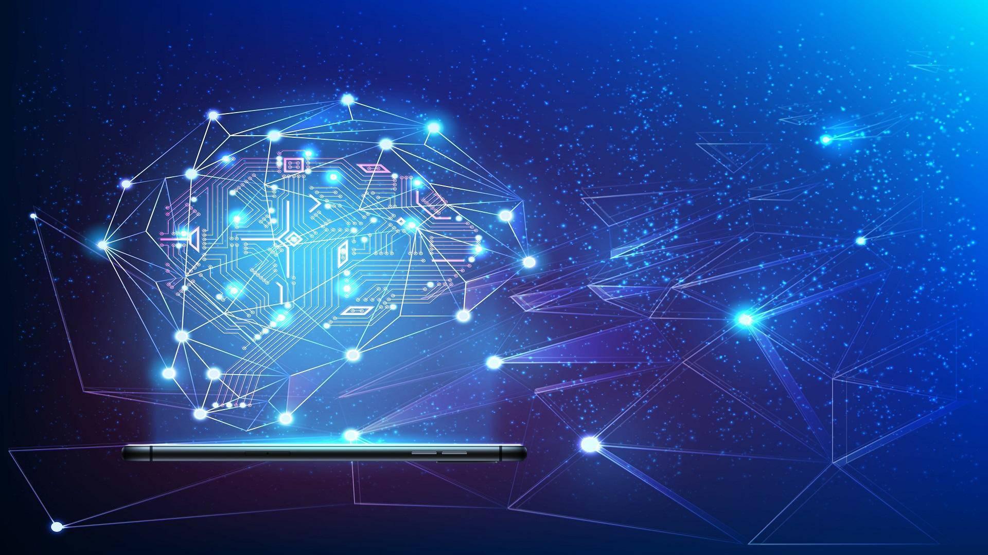 九层之台,起于累土——数字新基建助推银行数智化转型
