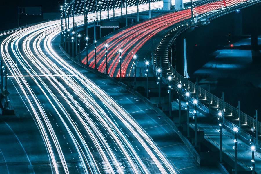 2021中國車企數字化營銷解決方案研究報告