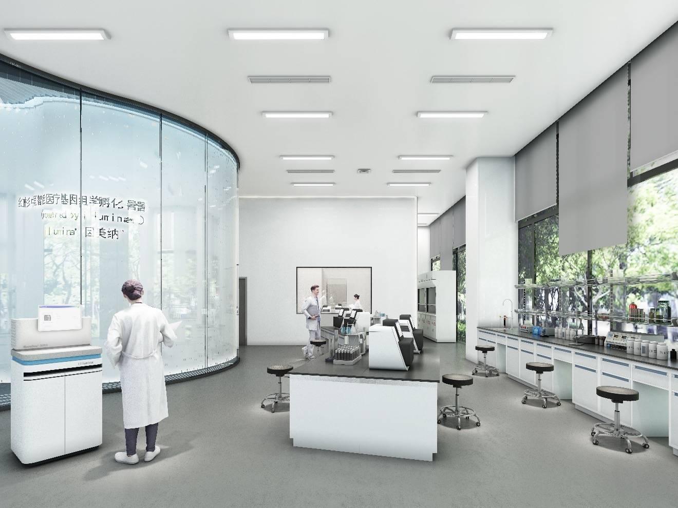512实验室2.jpg.jpg