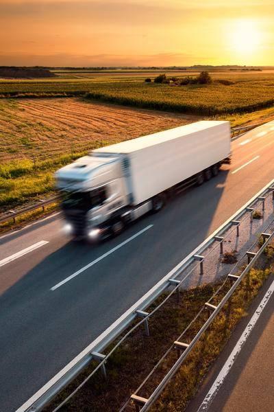 【亿欧智库】2021中国自动驾驶干线物流商业化应用研究报告
