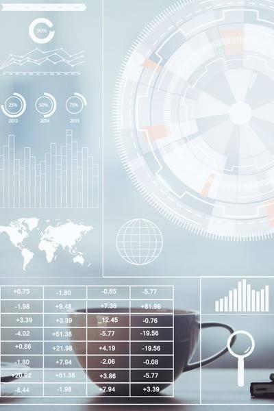 【亿欧智库】2021中国实体零售数字化专题报告--新式茶饮篇