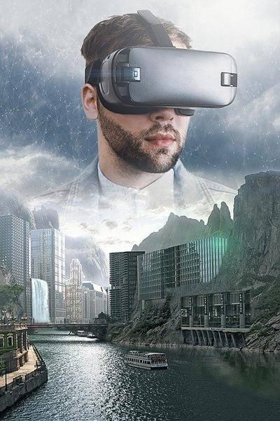 2021中国VR/AR产业研究报告及中国创新50企业榜单(上)