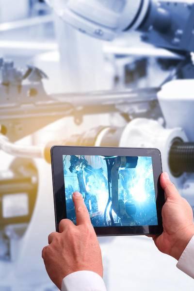 中国家居行业工业软件应用研究报告