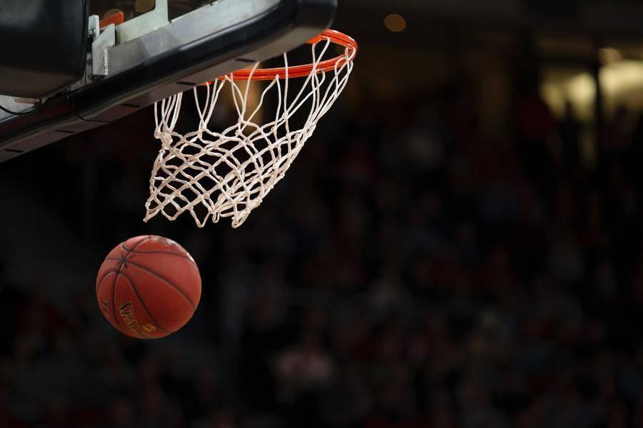 篮球/运动