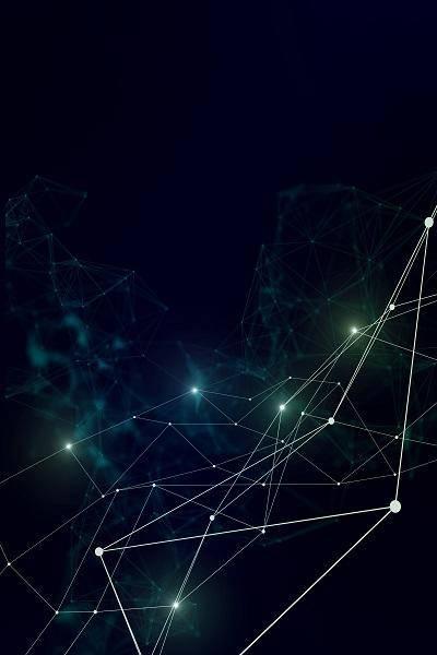 2021年中国人工智能医学影像企业发展报告