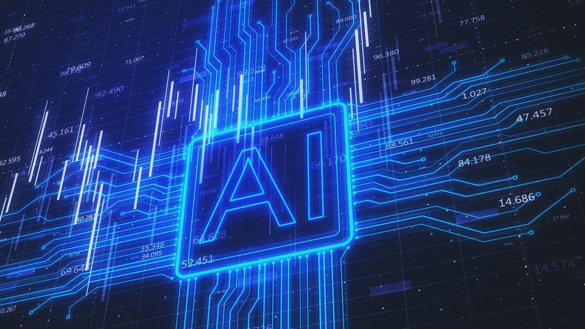 2021年中國人工智能醫學影像企業發展報告