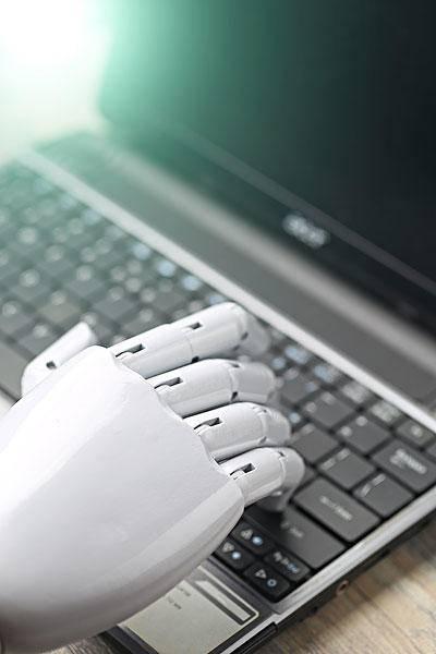 2021中国AI商业落地市场研究报告