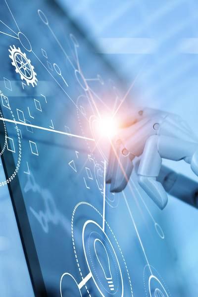 中国AI+教育创新榜单