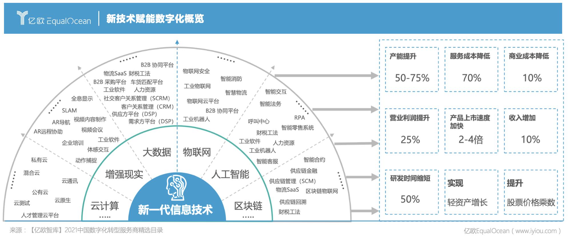 图6.png.png