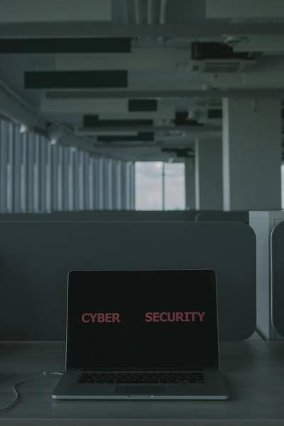 2021中国政企数字化网络安全研究报告及TOP50企业榜单(上)