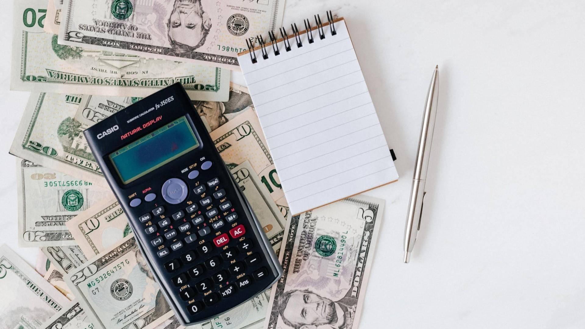 【亿欧智库】2021年中国财商教育行业发展研究报告