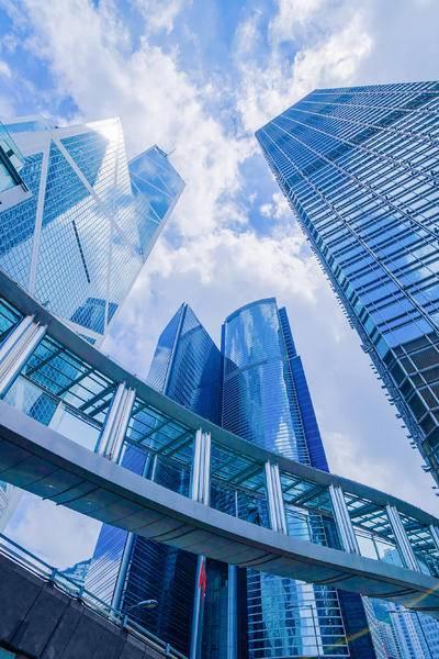 【亿欧智库】2021中国商业建筑碳中和实施路径研究报告