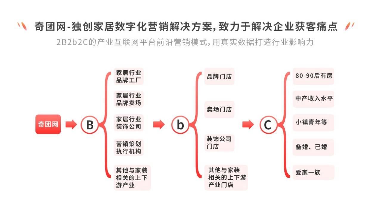 插图2.jpg.jpg