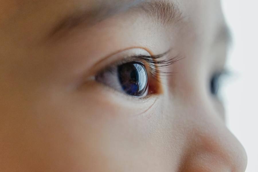 眼睛/美瞳