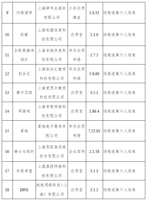 上海下架-4.png.png