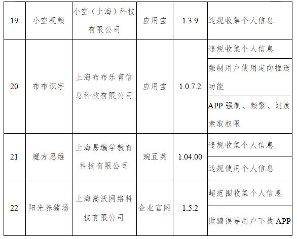 上海下架-5.png.png