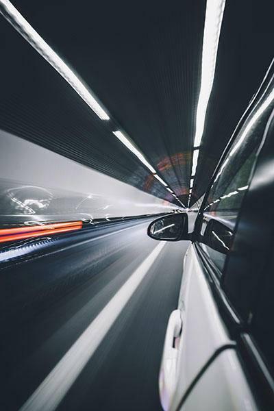 【亿欧智库】2021中国智能网联汽车数据安全研究报告