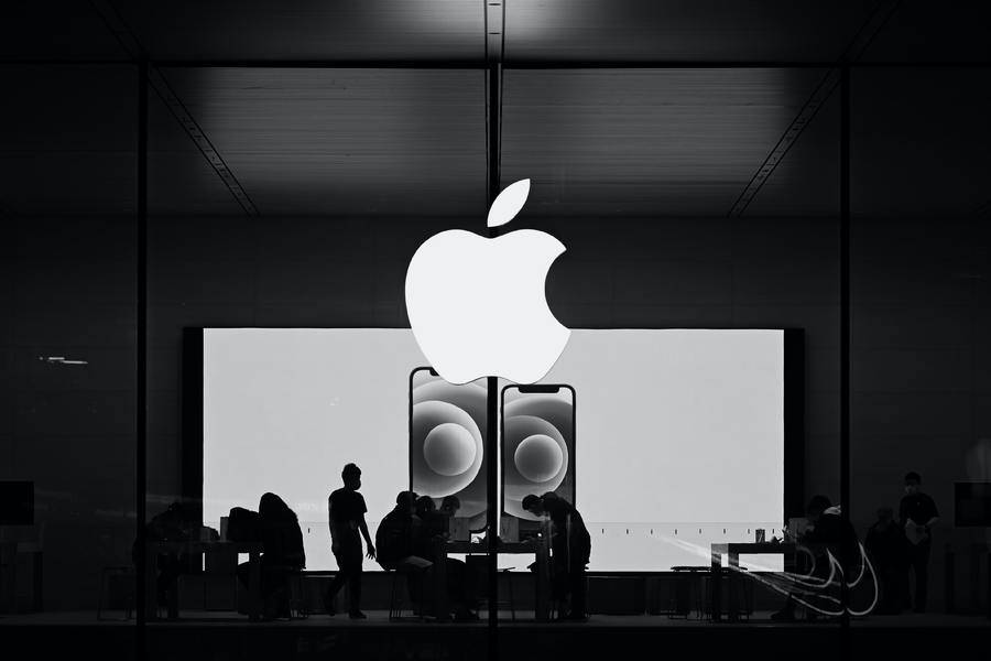 "iPhone 13""不香""背后,中国""果链""还好吗?"
