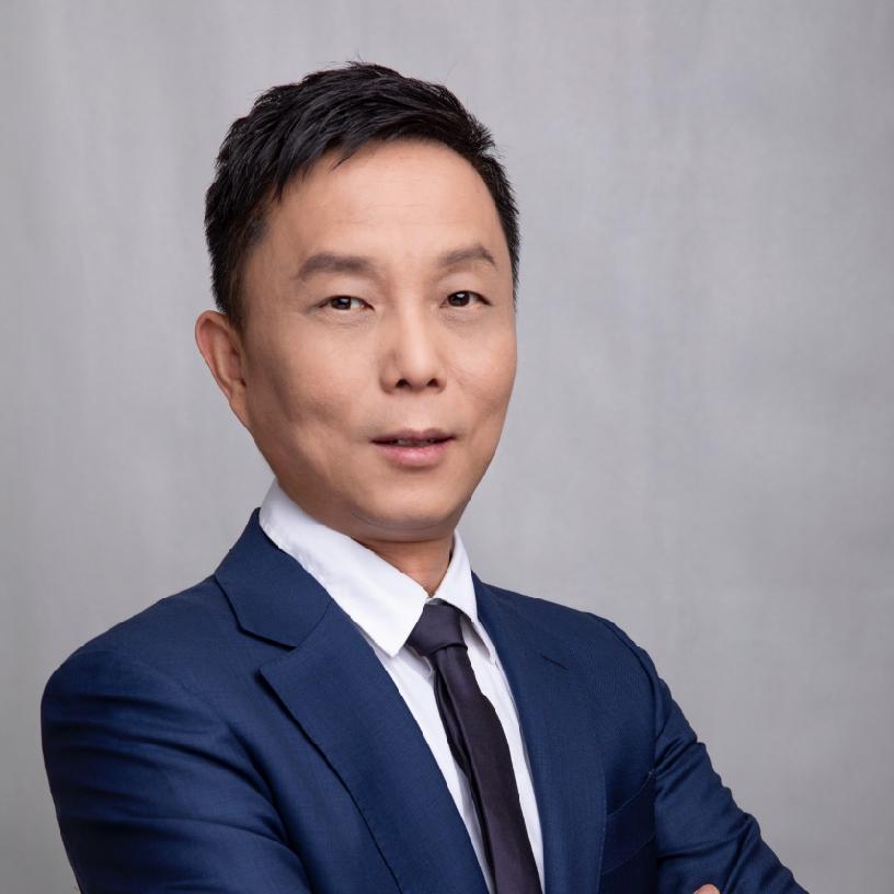中诚信集团副总裁兼中国诚信总裁.png.png