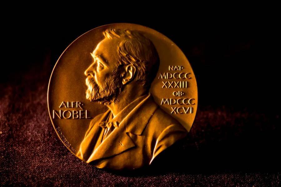 诺贝尔奖发了120年,钱怎么越花越多?