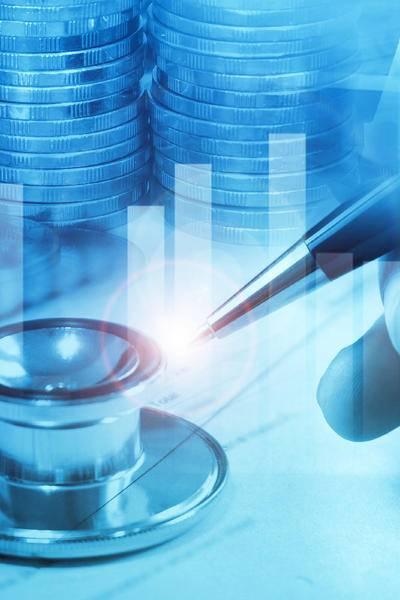 2021年中国基层医疗产业发展趋势解读报告