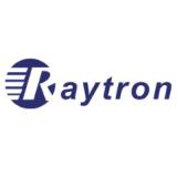 Raytron