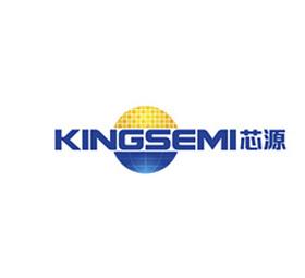Kingsemi