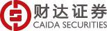 Caida Securities