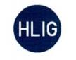 Huali Group