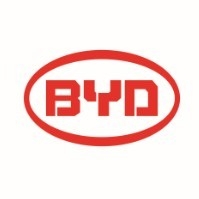 BYD Semiconductor