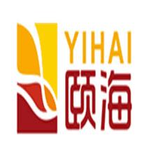 Yihai International