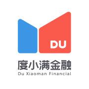 DuXiaoMan Financial