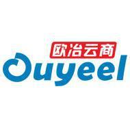 Ouyeel