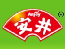Anjoy Foods
