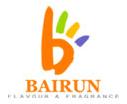 Bairun Shares